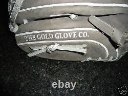 Rawlings Heart Of The Hide (hoh) Gant De Baseball Pro204dcg 11,5 Rh $259.99