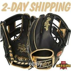 Rawlings Hoh 11.5 Goldy IV Gold Glove Club Octobre 2020 Pro-goldyiv2-day