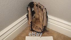 Rawlings Pro Preferred 11,5 Gants De Baseball, Pros15ic, Rht, Nwot