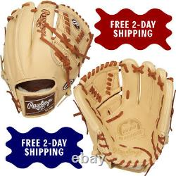 Rawlings Pro Preferred 11.75 Gants De Baseball Infield/pitcher Pros205-30c