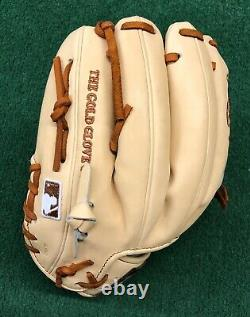 Rawlings Pro Preferred 11.75 Lanceurs Infield Baseball Glove Pros205-30c