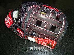 Rawlings Pro Preferred Pro Label Pros205-6cm Gants De Baseball 11.75 R379,99 $