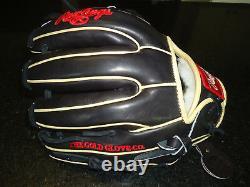 Rawlings Pro Preferred Pros312-2cb Gants De Baseball 11,25 Rh 379,99 $