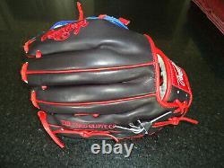 Rawlings Pro Shop Custom Pro Preferred Pros200-12 Gant 12 Rh $479.99