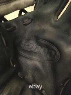 Wilson A2000 1788 Pro Stock 11 Gants De Baseball Infield