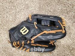 Wilson A2000 Dw5 Pro Numéro 12
